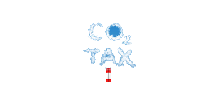 Carbon Tax And Other Environtmental Mechanism