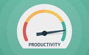 How To Boost Productivity And Quality Management In Organizations