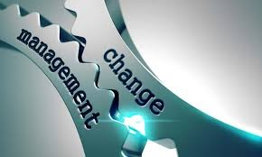 CHANGE MANAGEMENT (PART 2)