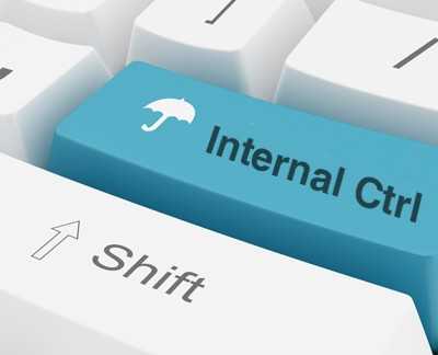 Internal Control Based On COSO Integrated Control