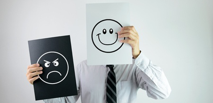 EMPLOYEE SATISFACTION: THE SUCCESS FACTOR IN WORKPLACE