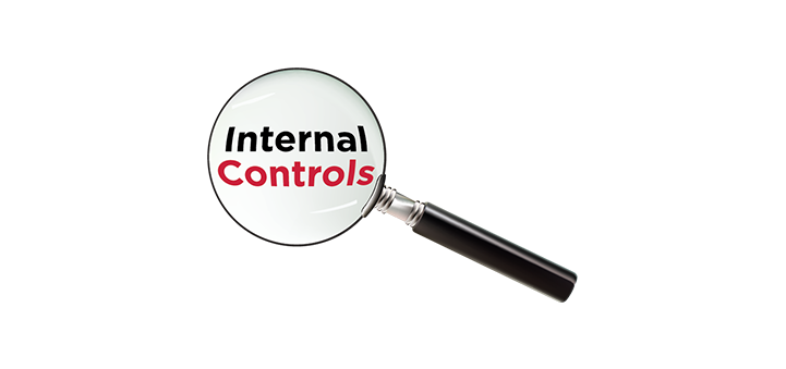 Effective Internal Control For Payroll  Effective Internalcycle