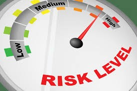 Key Risk Assessment Concepts