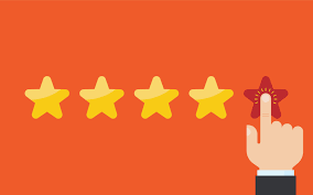 THE IMPORTANCE OF SERVICE QUALITY TO CREATE CUSTOMER SATISFACTION