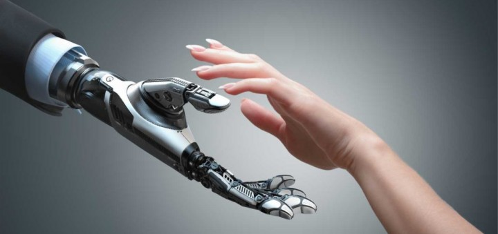 ARTIFICIAL INTELLIGENCE VS HUMAN INTELLIGENCE: WHO IS THE WINNER?