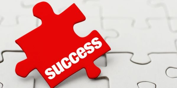 Critical Success Factors: What Truly Matter For A Company's Future