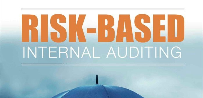 "Paradigma Penting ""Risk Based Internal Audit"""
