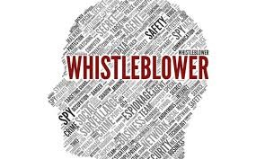 HOW TO AUDIT WHISTLEBLOWER PROGRAMS