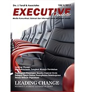 LEADING CHANGE WITHOUT A GREAT LEADER IS ZERO 108/V/2017